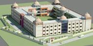 Vision-School