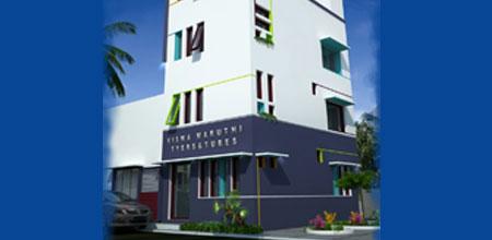 office-building-adiyamankottai-road