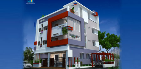 residential-building-Gandhi-Nagar-Dharmapuri