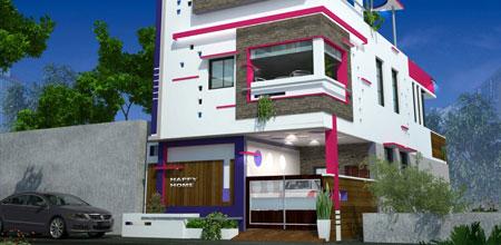 residential-building-Vennampatti-Dharmapuri2